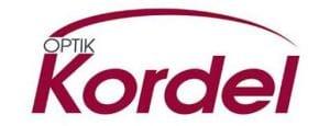 Optik Kordel Meschede Logo
